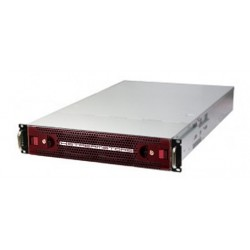 XSTREAMSTORE SVFX 48TB Full...